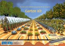 GartenKit