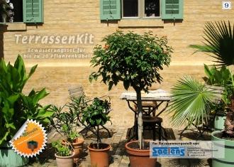 TerrassenKit